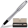 Ручка перьевая Parker Urban