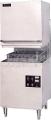 Купольная посудомоечная машина МПУ-700-01