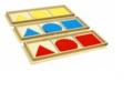 Игрушка для развития сенсорики у детей