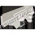 VPR – grid-iron feeders