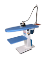Ironing tables LGS Series
