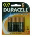 Батарейки Duracell AA, Батарейки пальчиковые в Казахстанке