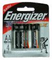 Батарейки Energizer AA, Батарейки пальчиковые в Казахстане
