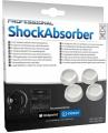 Антивибрационные ножки Indesit Professional Shockabsorber