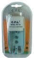 Зарядное устройство C.F.L. HN-110, Зарядное устройство для сотовых, Устройства зарядные для мобильных телефонов