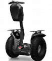 Segway x2 Adventure for Business