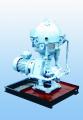 Сепаратор для дизельных топлив СДТ1-4