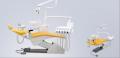 Стоматологическая установка FONA 1000, стоматологическое кресло, стомотология