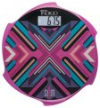 Scarlett IS-BS35E601 Весы 32524