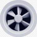 Вентиляционное оборудование TROX
