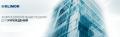 Вентиляционные системы и оборудование, производимые фирмой KLIMOR