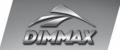 Вентиляционное оборудование DIMMAX