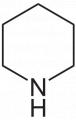 Пиперидин