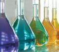 Соляная кислота ГОСТ 3118-77 реактивная ХЧ