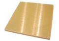 Стеклотекстолит, стеклотекстолит листовой 28мм
