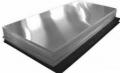 Лист стальной горячекатаный ГОСТ 19903-74