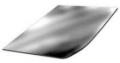 Лист стальной холоднокатаный ГОСТ 19904-90