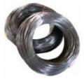 Проволока сталь 12Х18Н10Т