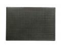 Резиновый коврик Вафелька 750*1120, 800*1000 мм