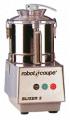 Blikser Robot Coupe 5 Plus