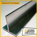 Tavr de aluminio Д16Т
