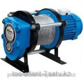 Winch electric CD 1500