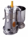 HURAKAN HKN-CFV60 juice extractor