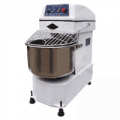 Машина тестомесильная МТ-12 предназначена для замеса дрожжевого теста на малых пекарнях, в кондитерских цехах и на предприятиях общественного питания