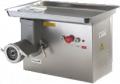 MIM-350 meat grinders