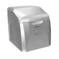 Льдогенератор YT-E-004A (285х355х320 мм, 2,8л, 12кг/сутки