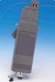 Устройство ввода-вывода сигнала на изгибе волокна Photom 550