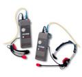 Оптическое переговорное устройство Haktronics Photom 430, 450, 450XL