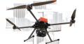 Kopter (drone)