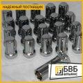 Бобышки БП01-М18х1,5 50