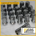 Бобышки БС01-М22х1,5 140
