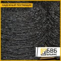 El alambre el EGOZA SBB punzante 450-40-3