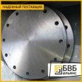El tapón flantsevaya Du de 200 Ru 100 art. 20