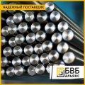 Круг титановый 94 мм ПТ3В