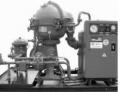 Маслоочиститель, ПСМ 2-4, оборудование для очистки масел и жидкостей