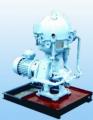Cепаратор для дизельного топлива, СДТ1-4, оборудование для очистки дизельного топлива