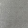 Пленка пароизоляционная h96 сильвер 1.5х50 м