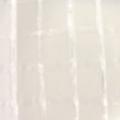 Пленка пароизоляционная н110 стандарт 1.5 х 50 м