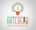 Услуги по графическому дизайну: логотип, фирменный стиль, визитки и тд
