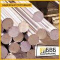 Bar of corrosion-proof 0,12 mm 12X18H10T