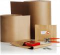 Бумага для изготовления бумажных пакетов