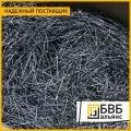 25 steel fiber