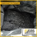 Powder aluminum PAP-1 of GOST 5494-95