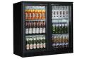 Барный холодильник DBQ220