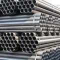 Трубы стальные электросварные по ГОСТ 10705-80, сортамент ГОСТ 10704-91