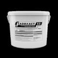 Двухкомпонентный полисульфидный герметик для бетонных полов Сазиласт 53
